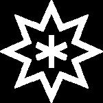 icono-explosion-Slider